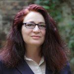 Sabine W. Linkersdorff