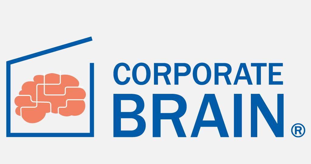 Agentur Corporate Brain® Personalentwicklung und Innovation