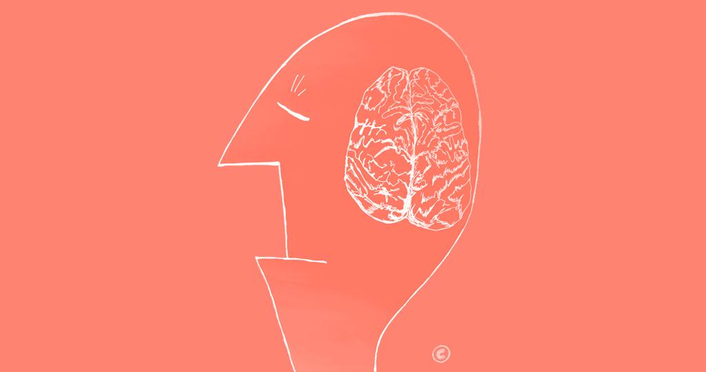 corporate_brain_personalentwicklung